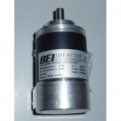 HS35F-75-R2-SS-2048-ABZC-28V/V-SCS18-S编码器