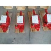 BED-121/6(电压660/1140)防爆推动器价格低