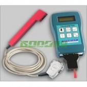 SS20.261 526335-131气体流量传感器