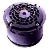 FZZMQ400x65-60电阻