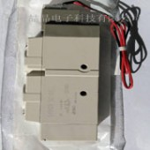 SMC5通先导式电磁阀/弹性密封SY9120-5G-02