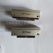 SMC薄型气爪MHF2-16D1R