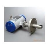 F371-231-2K/200压力传感器