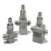 SP3-CS-PHL-F-6-X  6.8-148传感器