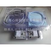 Bently本特利电涡流传感器330106-05-30-10-02-CN