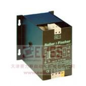 ROLLER&FISCHER变压器