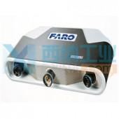 美国FARO激光投影机