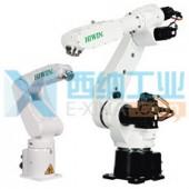 美国HIWIN单轴机器人