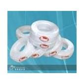 METROFUNK低压电缆