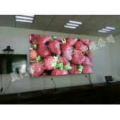 46寸三星液晶拼接屏会议室电视墙无缝拼接屏厂家直销
