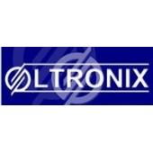 原装Oltronix变压器