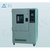 武汉高低温试验箱设备厂家价格