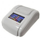 黄曲霉毒素检测仪 STD-6800F黄曲霉毒素检测仪