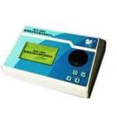 植物油过氧化值快速测定仪