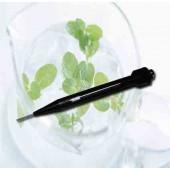 食用油酸价快速检测仪 油脂酸价检测仪