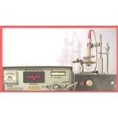 全自动油脂酸价测定仪
