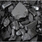 四川原生多晶硅回收厂家 原生多晶回收价格