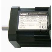 LENZE伺服控制器