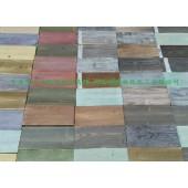 木制品做旧剂+黄灰色做旧剂+土灰色做旧剂+户外木制品做旧剂