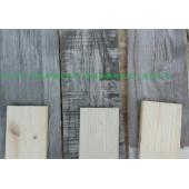 板材做旧剂+木材做旧剂+灰色做旧剂+风化木做旧剂+木材复古剂