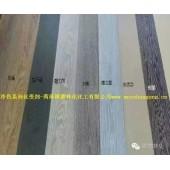 木制品仿古修复剂+木家具复古做旧剂+木质桌椅做旧仿古剂