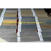 橡胶木专用漂白剂+橡胶木抗变色剂+木材抗黄变剂+木家具仿古剂