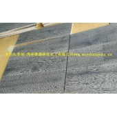 烟灰色地板化变剂+板材仿古剂+木地板化变药水+木地板化变药剂