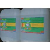 MJB木洁宝-环保型木材除味剂 木制品除味剂