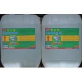 大量供应ZZB-NS型竹丝软化剂 竹制品软化剂