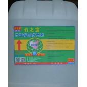 环保型ZZB-NS型新型竹丝炭化改色剂 竹制品炭化改色剂