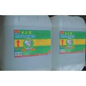 环保型木之宝MZB-NS型木塑专用防霉变处理剂