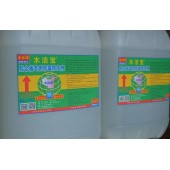MJB木洁宝-胶合板专用防霉处理剂