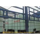 木洁宝MJB-TS型木材漂白耐黄变处理剂