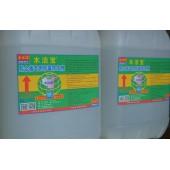优质型MJB木洁宝胶合板专用防霉防虫处理剂