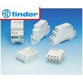 Finder工业继电器