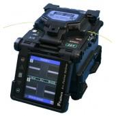 FUJIKURA光纤熔接机