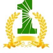 现代中草药五行养生主题产业园项目规划与实施