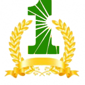 林下产业园(中草药五行养生主题)项目规划与实施