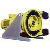AD0030ALT、泵组