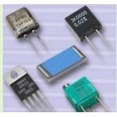 CPF351K000FKE14、电阻