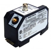 ST5491E-022-0110-00、振动传感器
