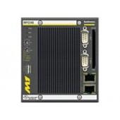 NT255、电源模块