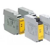 R1.188.4100.0、安全继电器