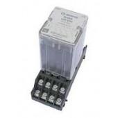JN-DE IP10、继电器底座