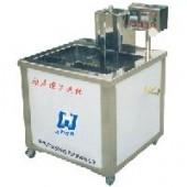 电子器件超声波清洗机价格