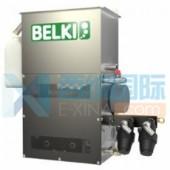 丹麦BELKI磁性过滤器