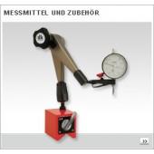 DK FIXIERSYSTEM测量仪器