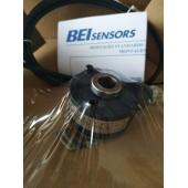 法国BEI编码器DHO514-1024-001原装现货