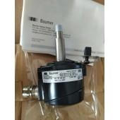 德国堡盟Baumer编码器OGS72 DN 1024R原装进口,特价供应