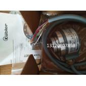 德国库伯勒KUEBlER编码器8.5020.4851.1024原装进口